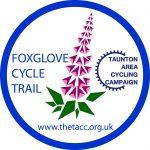 Foxglove Cycle Trail