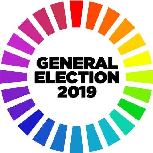 General Election 2019 and cycling policies in Taunton