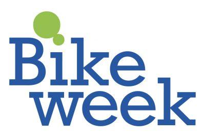 Join Bikeweek 2017